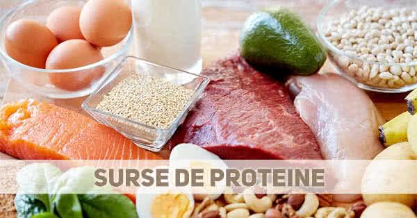 proteine pentru ingrasare fete