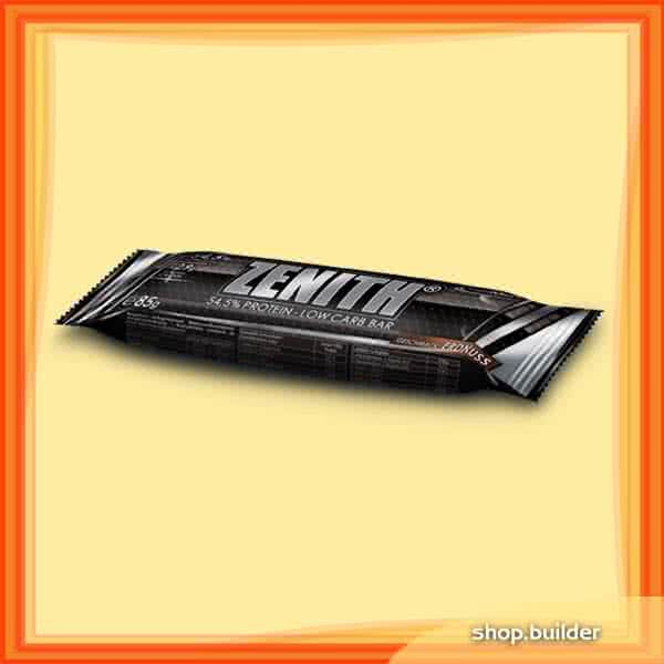 IronMaxx 50% Zenith® High Protein Bar 100 gr.