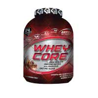 Superior 14 Superior Whey Core (2,27 kg)
