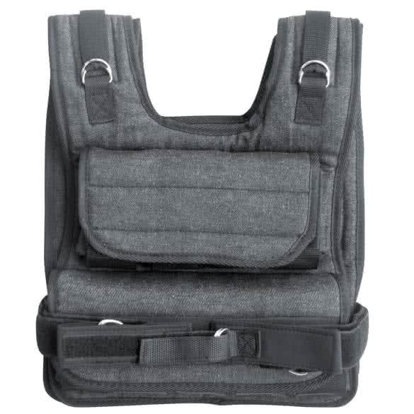 Ruilin Rising Weight vest (10kg)