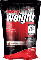 ActivLab Heavy Weight (1 kg)
