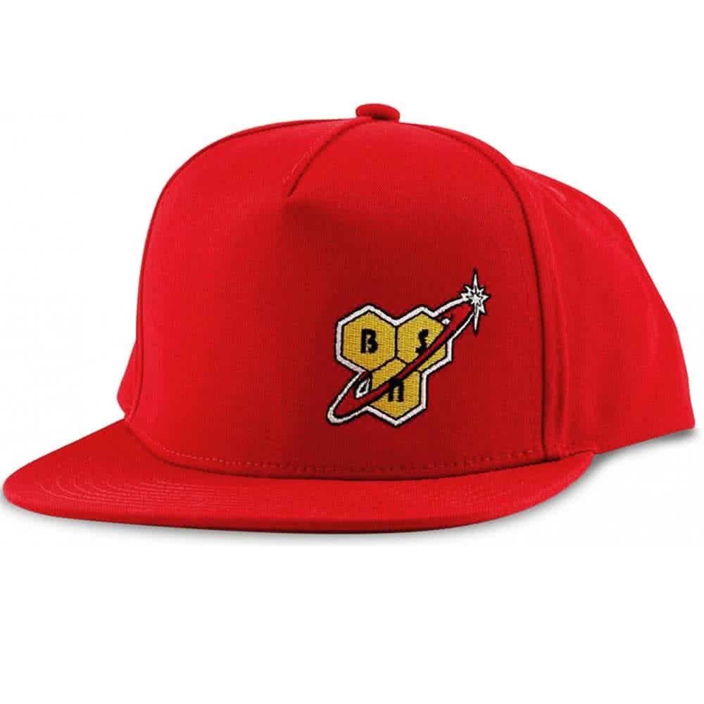 BSN BSN Baseball hat