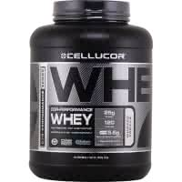 Cellucor Cor Performance Whey (1,8 kg)