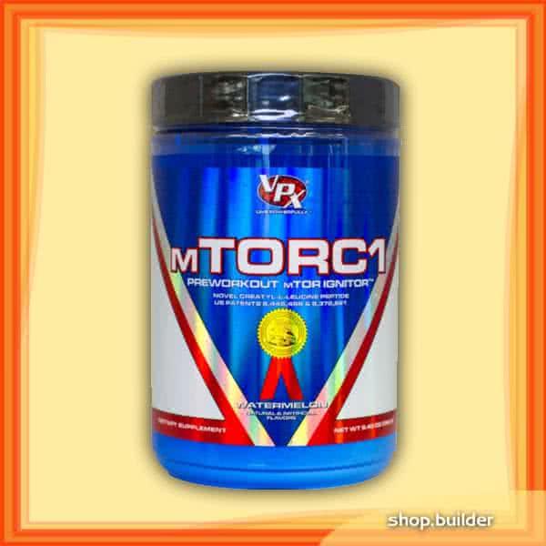 VPX Sports mTORC1 280 gr.