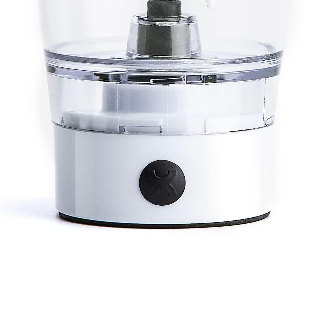 Promixx Vortex Portable Mixer