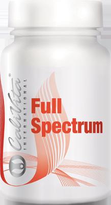 Calivita International Full Spectrum 90 tab.