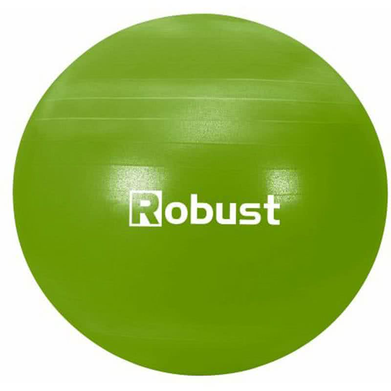 Robust Gymball 65 cm buc