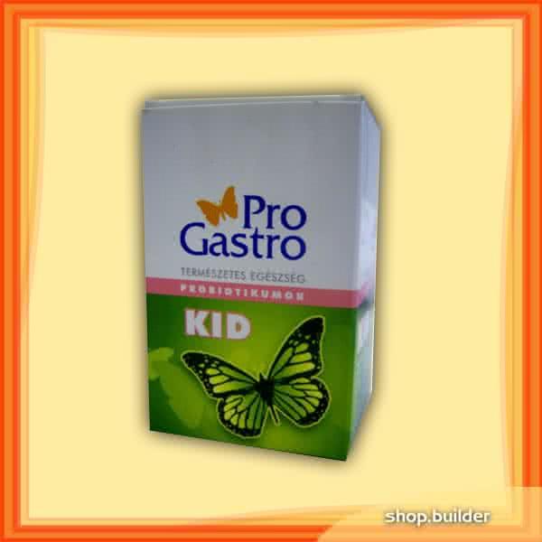 Pro Gastro Pro Gastro KID+ 25 gr.