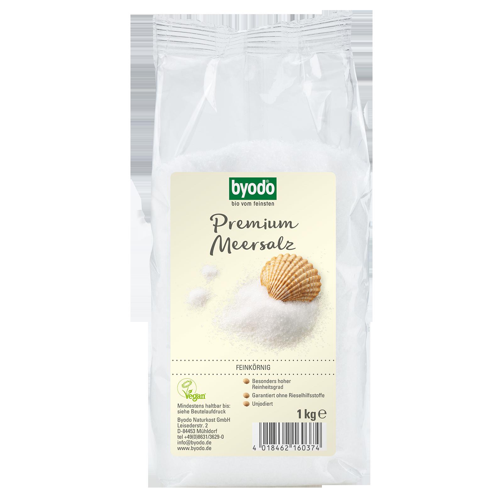 Alte suplimente nutritive Atlantic table salt 1 kg