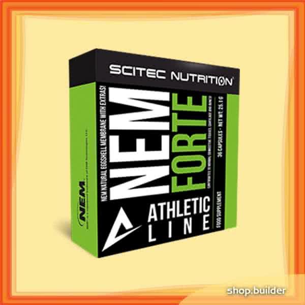 Scitec Nutrition NEM Forte 36 caps.