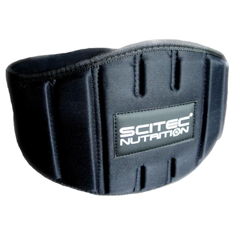 Scitec Nutrition Fitness belt