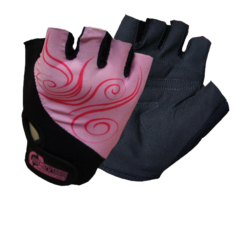 Scitec Nutrition Girl Power workout gloves pereche