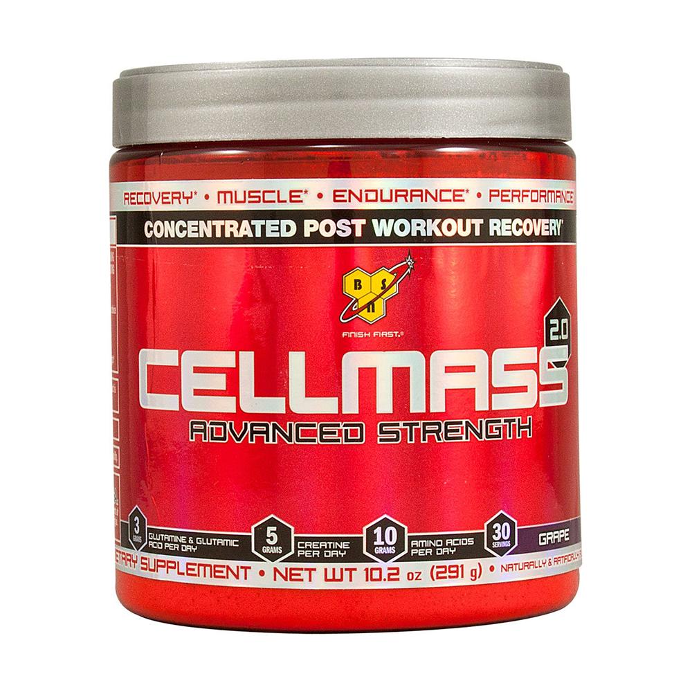 BSN Cellmass 2.0 291 gr.