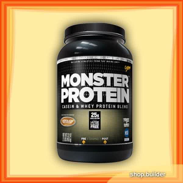 CytoSport Monster Protein 0,908 kg