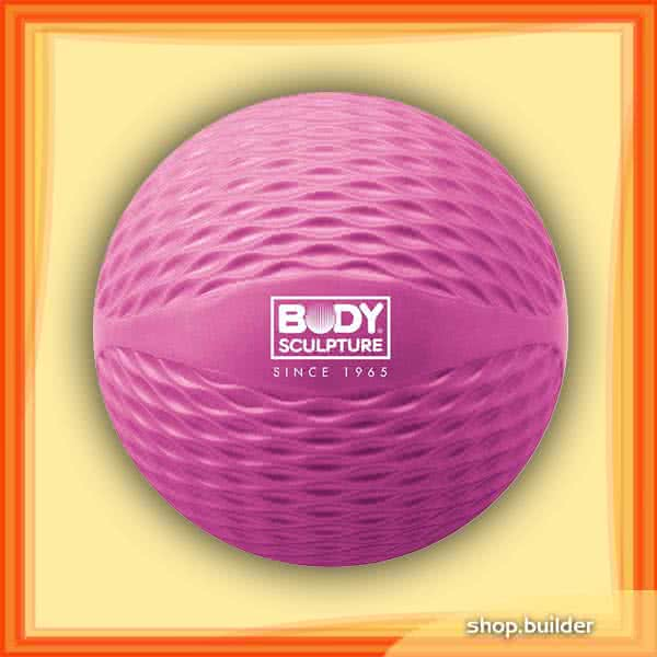 Body-Sculpture Weight Ball 1kg