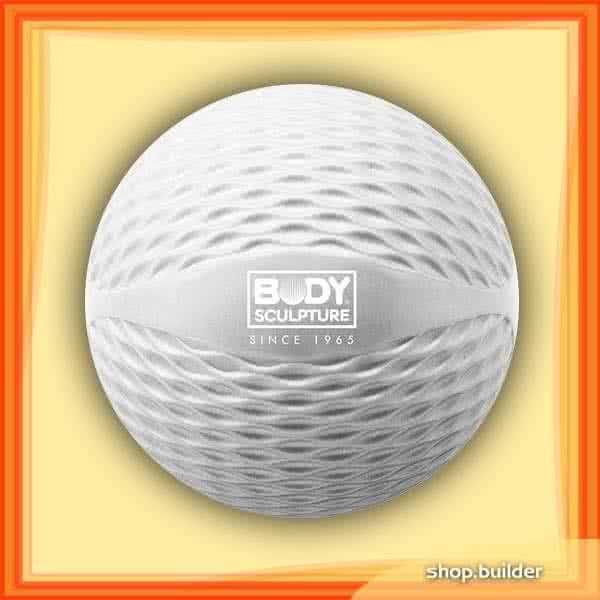 Body-Sculpture Weight Ball 3kg