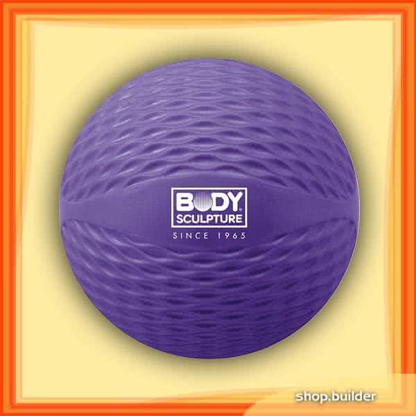 Body-Sculpture Weight Ball 4kg