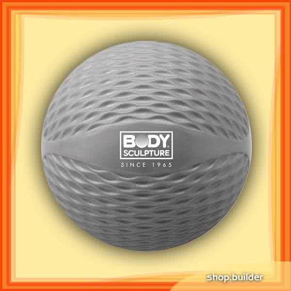Body-Sculpture Weight Ball 5kg