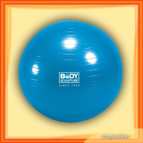 Body-Sculpture Fit Ball 18 (45cm)