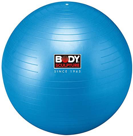 Body-Sculpture Fit Ball 35 (89cm)
