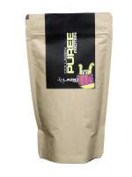 LaboNoir PUREE Protein (300 gr.)