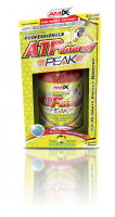 Amix ATP Energy – PEAK® ATP (90 caps.)