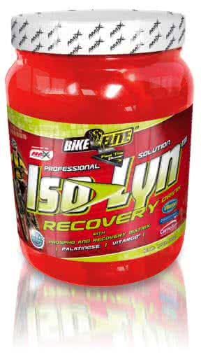 Amix Iso-Lyn™ Recovery 0,8 kg