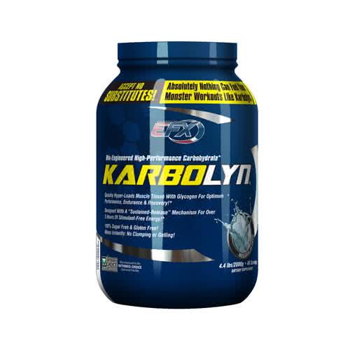 EFX Karbolyn 2 kg