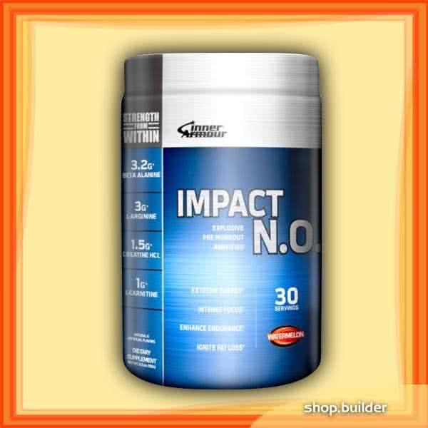 Inner Armour Impact N.O. 150 gr.