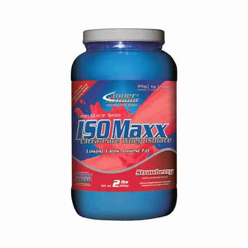 Inner Armour IsoMaxx 0,908 kg