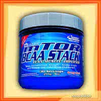 Inner Armour mTOR BCAA Stack (255 gr.)