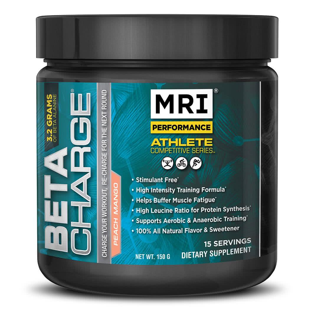 MRI Beta Charge 150 gr.