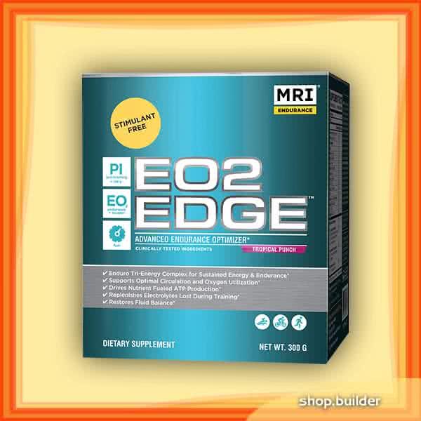 MRI EO2 Edge Endurance 300 gr.