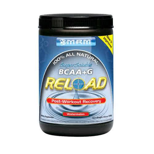 MRM Reload 330 gr.