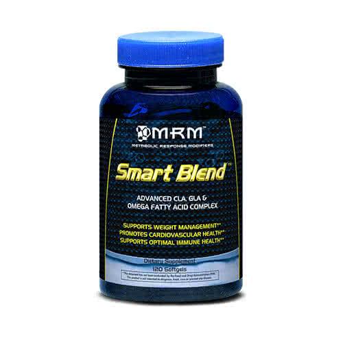 MRM Smart Blend 120 g.k.