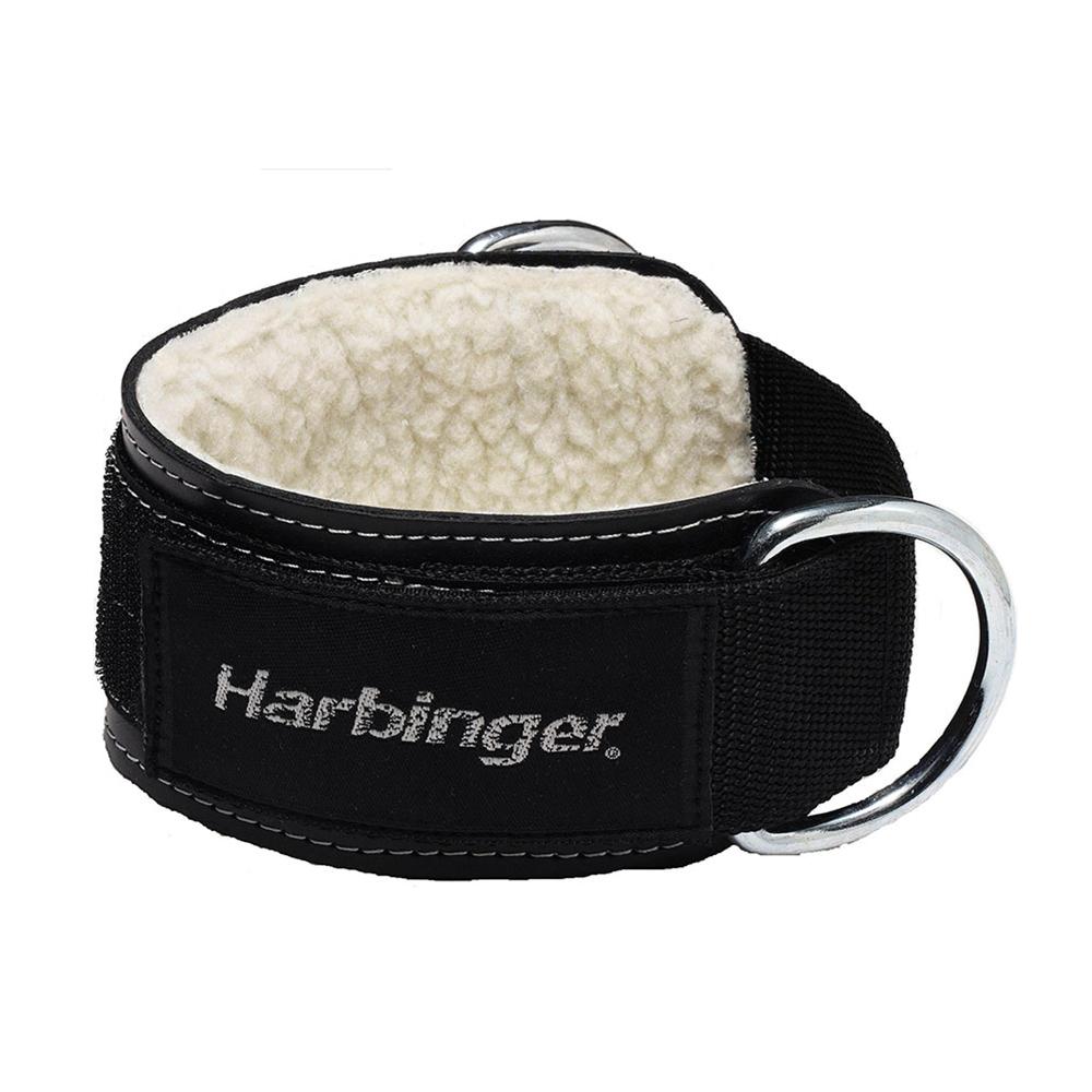 Harbinger Heavy Duty Ankle Cuff buc