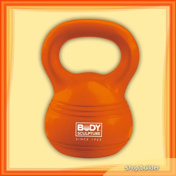 Body-Sculpture Kettle Ball 10kg buc