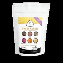PharmacoIdea Omega Magic 0,2 kg