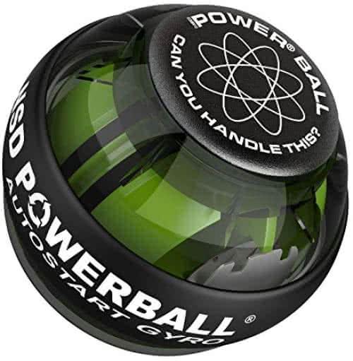 PowerBall Powerball 280Hz Autostart Classic