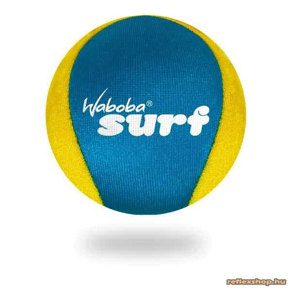 Waboba Surf ball