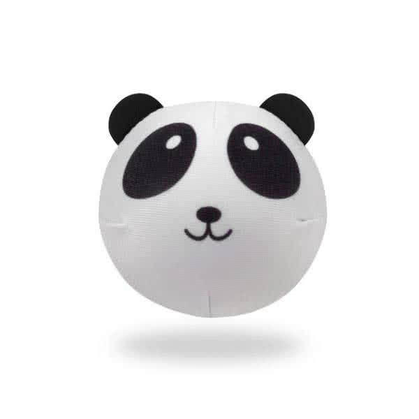 Waboba ZooBers Ball