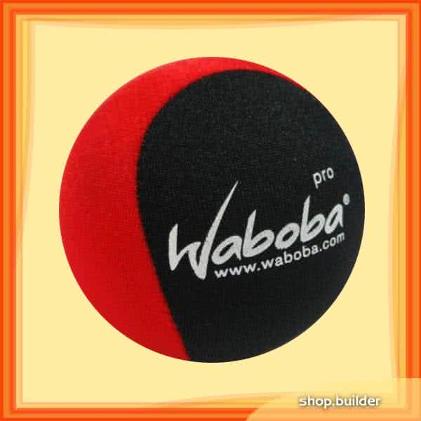 Waboba Pro water bouncing ball