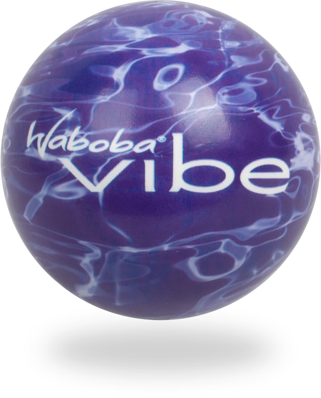 Waboba Vibe ball