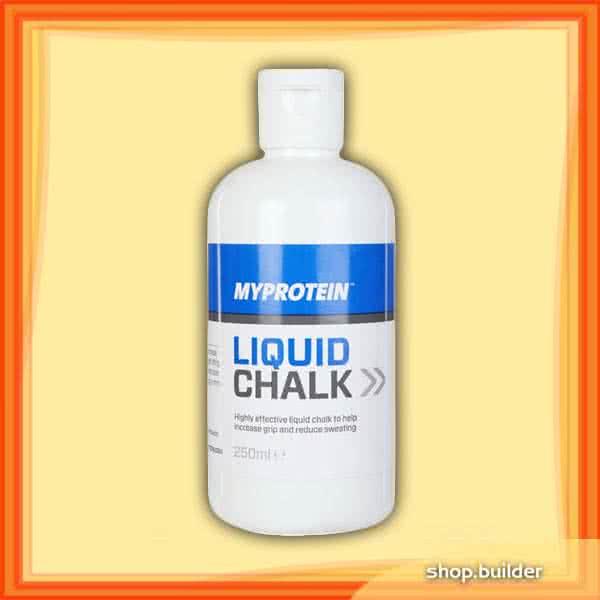 Myprotein Cretă lichidă 250 ml