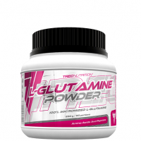 Trec Nutrition L-Glutamine Powder (250 gr.)