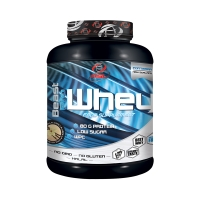 AllSports Labs Beast Pro Whey (2 kg)