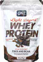 QNT Light Digest Whey (0,5 kg)