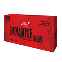 Pro Nutrition Dynamite Shot (10x25 ml)