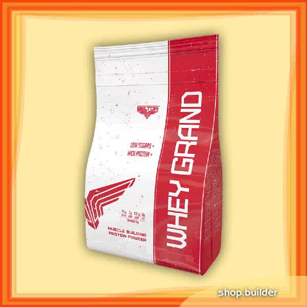 Trec Nutrition Beltor Whey Grand 0,7 kg