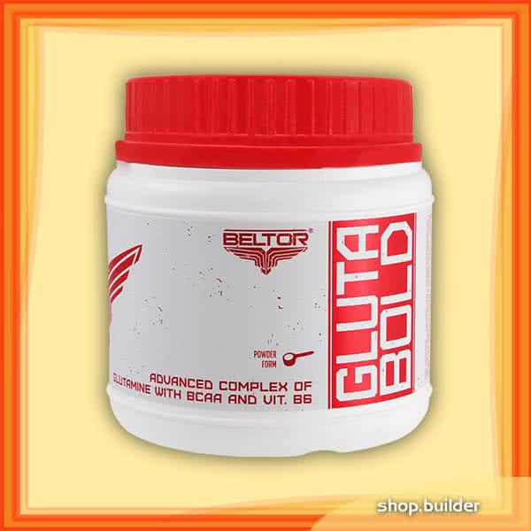 Trec Nutrition Beltor Glutabold 200 gr.